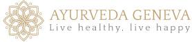 Ayurvéda, alimentation et santé Logo